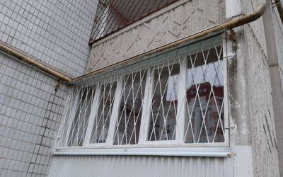 Улица Московская, 10